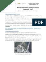 Uttarakhand Flood 2013 (Bharatgyan)