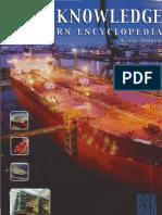 Ship Knowledge (safety).pdf