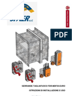 FDR-MDF30-EURO_rev.1-03-2012
