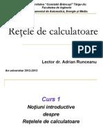 RC_C1_2012