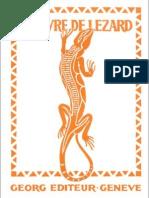Libro de Lezard.pdf