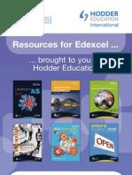 Edexcel12pp Lr