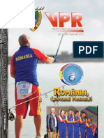 VPR.2012.10