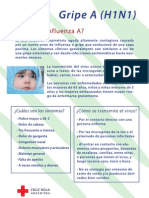cruz-roja-gripeA-2pag.pdf