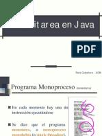 hebras.pdf
