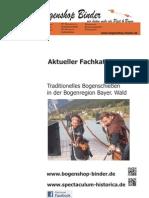 Bogenshop Binder Katalog 1-2013.pdf