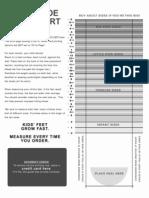shoechart.pdf