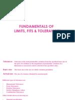 01.Limits Fits59.Edited