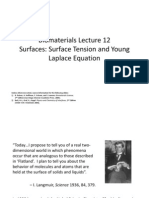 Lec12_Surfaces.pdf