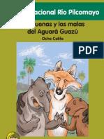 me-parque-pilcomayo-aguara-guazu.pdf