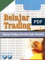 Bela Jar Trading