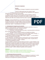 Cours3a Immuno PDF