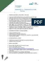 Tema 1 - Herramientas 2.0 - Trabajar en la Nube - Prácticas.pdf