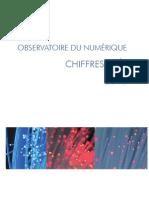 2013 07 Chiffres Cles Observatoire Numerique