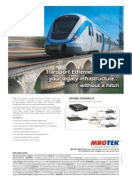 MroTek-Pine E1.pdf