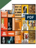 Rise of the Nephilim 300 Dpi PDF