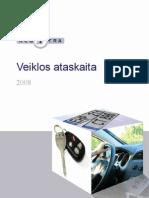 regitra_2008_veiklos_ataskaita.pdf