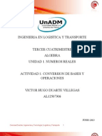 LALG_U1_A1_VIDV