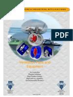 Nyborg Marine Applications