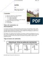murodetierraarmada.pdf