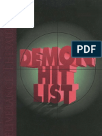 demon-hit-list-eckhardt.pdf