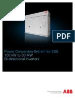 Pepcsess Phpb01u en A_pcs Energy Storage Web