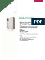 XW Datasheets