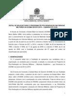 Edital Completo Mestrado Civis 02jul13