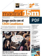 Madrid15m n 7