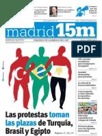 Madrid15m n 16