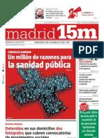 Madrid15m n 15