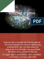 Internet Aula
