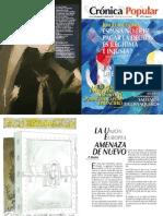 06 Cronica Popular