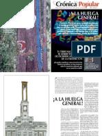 03 Cronica Popular