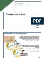 Physique_des_roches.pdf