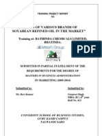 TRAINING PROJECT REPORT.docx