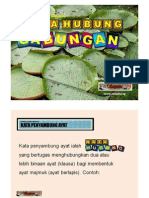 1gabungan-090824092552-phpapp01