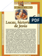 29.- Lucas, historiador de Jesús.pdf