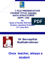 data structure.ppt