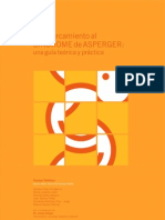 Asperger Guia Teorica y Practica