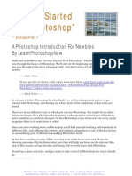 getting_started_with_photoshop.pdf