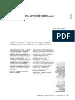 pesquisa quali.pdf