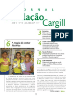Brasil Jornal Fundacao 18
