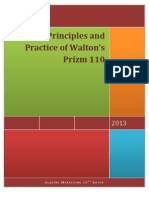 Pricing Term Paper