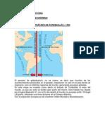 geografiaglobalizacion-historia2012-121001215041-phpapp01