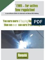 flow meter.pdf