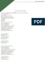 VoltimetroConPic.pdf