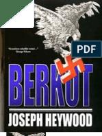 joseph-heywood-berkut.pdf