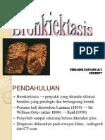 BRONKIEKTASIS-ppt-1