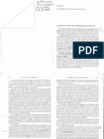 Ansaldi, Waldo y Giordano Veronica. America Latina. La Construccion Del Orden. de Las Sociedades en Procesos de Reestructuracion. Tomo II. Cap.5